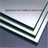 10mm Aluminiumblatt