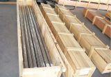 Barra dell'acciaio inossidabile - barra rotonda di S/S - barra d'acciaio