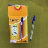 Bolígrafo 50PCS / Box del bolígrafo del palillo