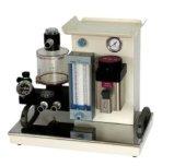 [بورتبل] بيطريّة تخدير آلة مع مروحة لأنّ محبوب