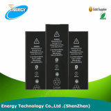 accesorios para teléfonos móviles para el iPhone original de la batería recargable de sustitución de Plus 7/7