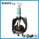 Extracteur de respiration hydraulique synchrone intégrée (série SV15T)