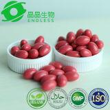 Soem-Eigenmarke Fuction Verbesserungs-Pille-Eierstock-Sorgfalt für Weibchen
