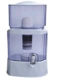 Горячая продавая минеральная вода Pot&Filter