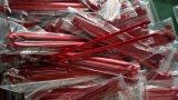 Liga de alumínio tenda Jogo Peg (DR-Z0257)
