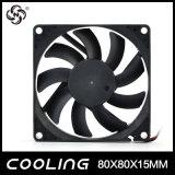 Kühlventilator des Fabrik-Großverkauf-12V 8015