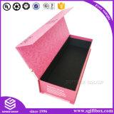Vente en gros de papier petite boîte pliante pliante