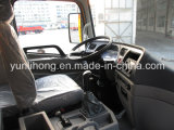 Venta de Camión Volquete de Carga de Arena 15 Ton 4X2