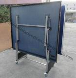 Table de tennis de table professionnelle MDF en bois solide à vendre