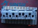 Головка цилиндра двигателя для W. Aat/Abt/Ael 074103351c V.