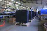 230VAC太陽エネルギーシステムのためのハイブリッド太陽エネルギーインバーターへの8kw 96VDC