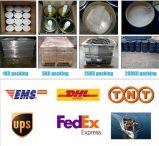 Силиконовая резина печатание пусковой площадки для печатание игрушек