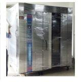 Prijzen van de Oven van de Machine van de bakkerij de Vastgestelde Roterende