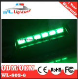 Truck Car LED Dash Warning Visor Deck Light