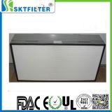 H11 Filtro HEPA de alta eficiencia