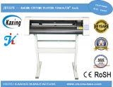 Kaxing Kennsatz-Karten-Papier-Ausschnitt-Plotter mit niedrigem Preis