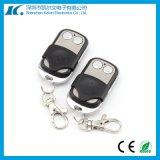 Дубликатор Kl180-4k RF кнопок DC12V 2/4 дистанционный