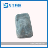 低価格の希土類99.9%セリウムの金属のセリウム