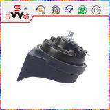 Wushiの電気角の警笛のスピーカー
