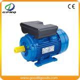 Motor van de Ventilator van de ml802-4 1HP 0.75kw de MiddenSnelheid 1CV