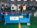PLM-Qg350CNC Metal Machine Cortatubos
