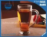 творческое новое стекло напитка ранга верхней части чашки чая чашки пива 400ml
