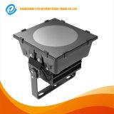 IP65 Ik09 500W PFEILER LED Flut-Licht-industrielle Beleuchtung