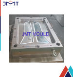 Fabricante plástico del moldeo por inyección del ajuste interior auto