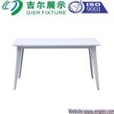 Стандартный корпус из нержавеющей стали столов (GDS-ST01)