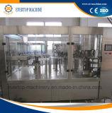병 탄산 음료 충전물 또는 충전물 기계