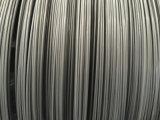 De zwarte Draad van het Koude Staal Swch10A met Uitstekende kwaliteit