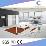 現代家具1.8mの優雅な事務机マネージャ表