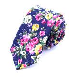 高品質の絹のネクタイの人の絹のネクタイの首のタイ