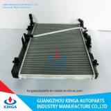 für Aluminiumprofil-Gussteil Toyota-Hiace'05 Mt PA32/36mm