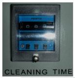 2017 de Stencil die Machine&#160 schoonmaken; De Inleiding van gegevens