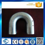 Aluminium Druckguss-und Aluminiumlegierung-Teile