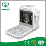 My-A026 tout système diagnostique ultrasonique de Doppler de couleur de Digitals
