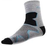 Völlig computergesteuerte ausgewählte Terry-Socken-Strickmaschine