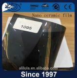 Cristal da proteção de Sun - película Nano desobstruída do matiz do indicador