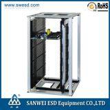 SMT PCB Antistatic ESD Magazine Rack (3W-9805301Q / QG)