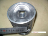 Hot Sell Original Piston Vg1560030010 para HOWO HOWO A7 HOWO T7h