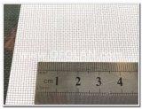 在庫のワイヤーDia 0.1mmのタングステンの金網