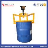 Acessórios de elevação do tambor Capacidade 500kg