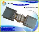 Sistema enchufable aislado Al compacto eléctrico Bbt del enlace de la barra de distribución