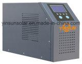 inversor puro da potência de onda do seno 4kw-48V para a vida da bateria de alargamento