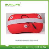 Descanso traseiro elétrico da massagem da massagem do assento de carro