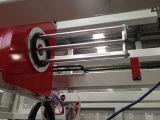 Ys630 Belling Maschine/Socketing Maschine/Herstellung-Maschine