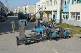 Máquina de Reciclar Pelletização SJ140 / 150 PP PE