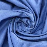 50d*75D ткань Twill N/P составная для Windbreaker