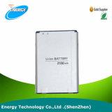 для батареи 3 Vs876 LG ясной, части мобильного телефона запасные